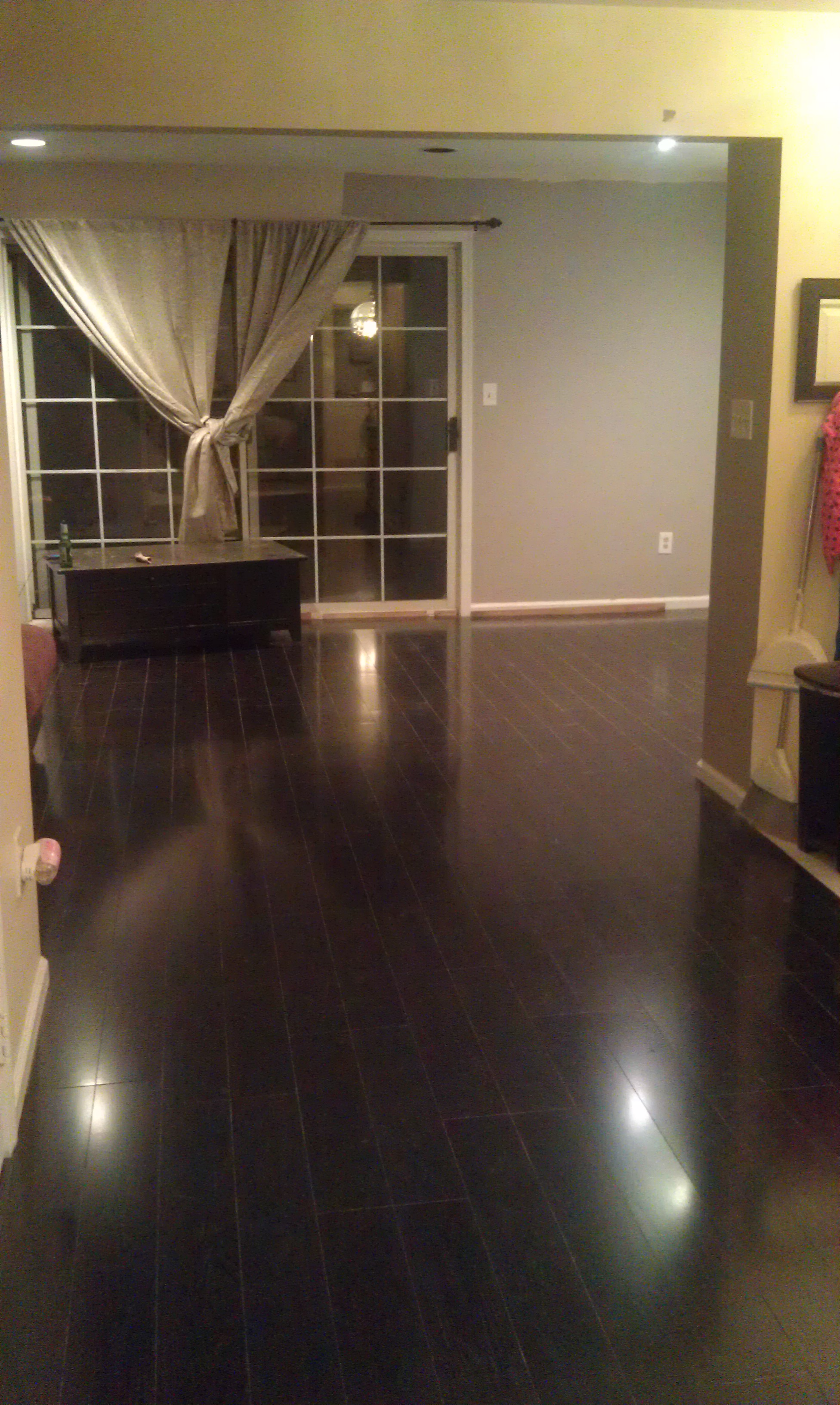 floors build plan laminate in me freeport builder dave flooring new floor inc home construction technical kenney dream